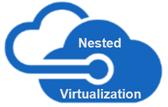 Nested Virtualization