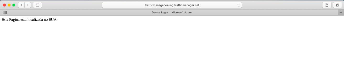 TrafficManager21