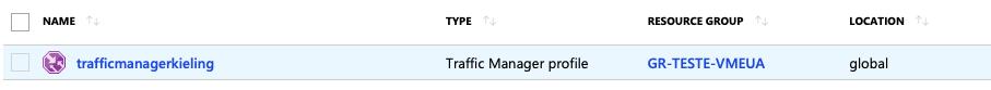 TrafficManager8