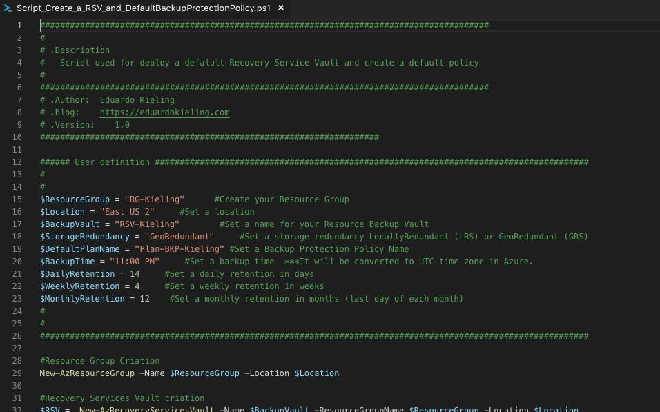 Script_Backup01