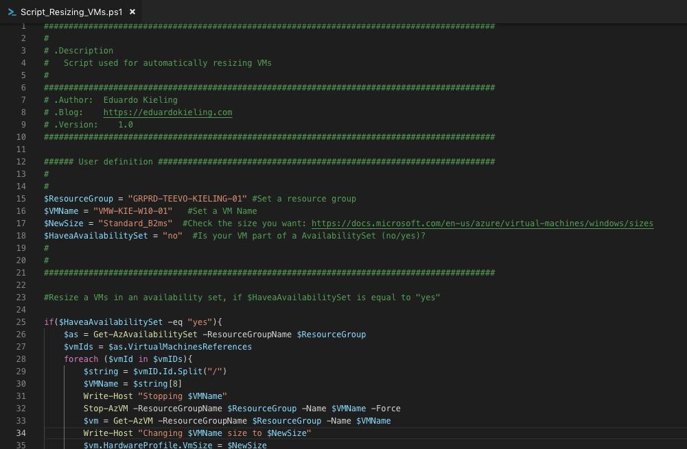 Script_Resizing