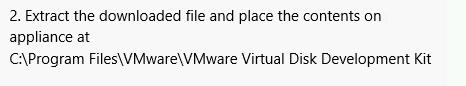 Deploy Appliance Azure Migration _15