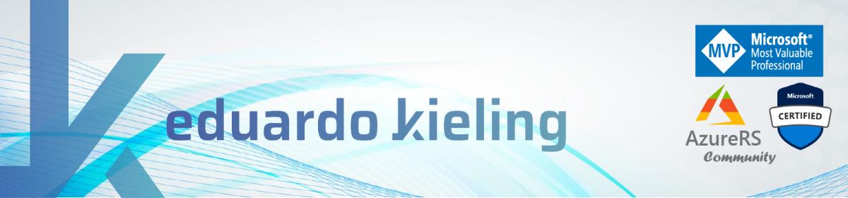 eduardokieling.com